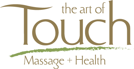 Art_of_Touch_Logo